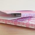 Lady Baa Baa brooch gift box
